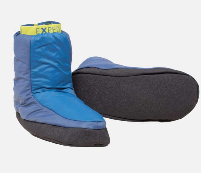 Exped Camp Booty dark navy